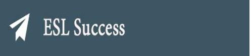 ESL Success